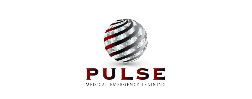 First Aid Training | First Aid Medical Training Perth